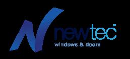 Windows Chicago Logo Blue