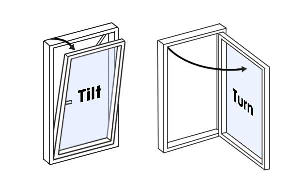commercial-vinyl-tilt-turn-windows-featured-slider-one
