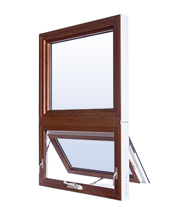 50-50-sheridan-double-hung-window-project