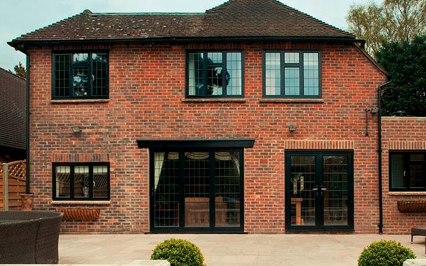 commercial-aluminium-casement-window-slider-two