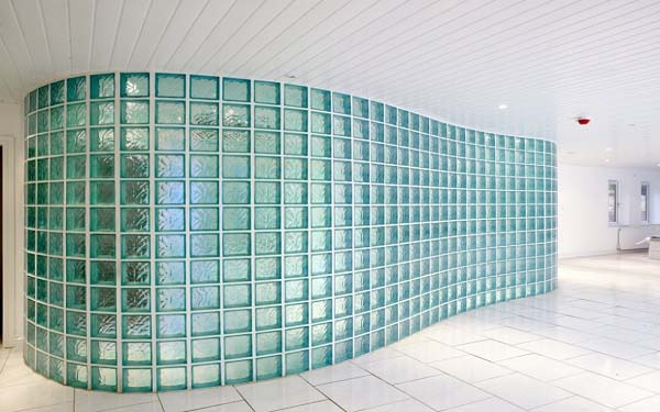 Glass Block Image 2