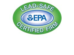 About Newtec Windows Lead Safe Certified Firm