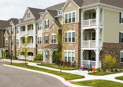naperville-single-hung-apartment-complex-3of10