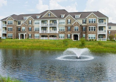 naperville-single-hung-window-project-apartment-complex-2of10