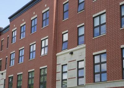 norwood-park-il-casement-window-project-close