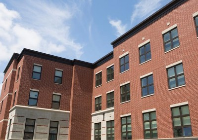 norwood-park-il-casement-window-project-side-view-two