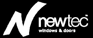 windows-chicago-newtec-windows-logo
