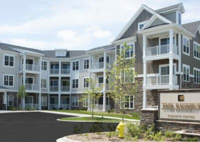 reserve-apartment-complex-single-hung-window-project-3