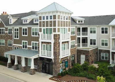 reserve-apartment-complex-single-hung-window-project-5