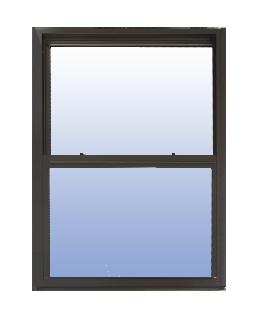 50-50-sheridan-double-hung-window-project