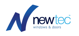windows-chicago-newtec-logo-blue