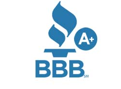 About Newtec Windows Better Business Bureau