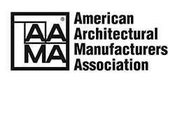 About Newtec Windows American Architectural Manufacturers Association