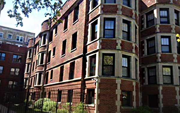 Residential Aluminum Double Hung Windows Slider Three