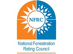 About Newtec Windows National Fenestration Rating