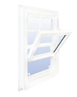 Naperville Single Hung Window Project Thumbnail Image