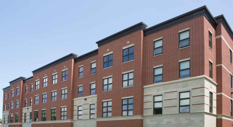 Norwood-Park-Senior-Living-Single-Hung-Alumnium-Windows4
