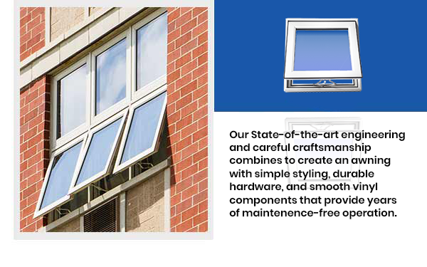 commercial-vinyl-awning-windows-featured-image-slider-one-1-updated
